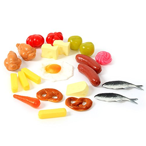 learn-and-play-cascina-allegra-mixed-food-pretend-play-toy-22-piece