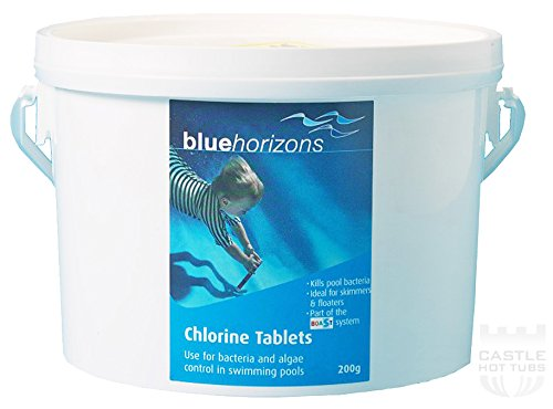 2kg-quality-multifunctional-large-chlorine-tablets-200g-swimming-pool-bestway