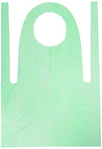 regal-db01gr-tablier-en-polyethylene-vert-pack-de-100