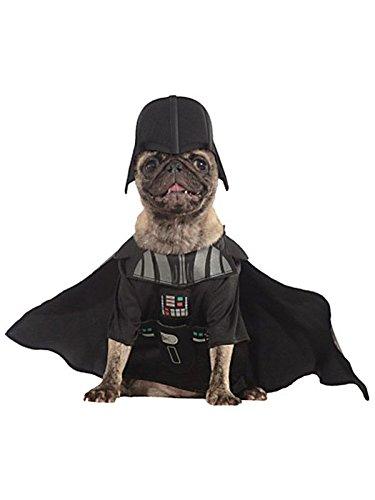 Star-Wars-Disfraz-Darth-Vader-para-mascota-Rubies-Spain