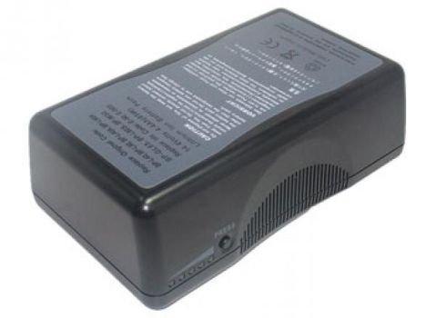 6900mah-li-ion-batterie-de-remplacement-pour-sony-dnv-7-dnv-7p-dcr-50dvcam-vtr-dcr-50pdvcam-vtr-bvw-