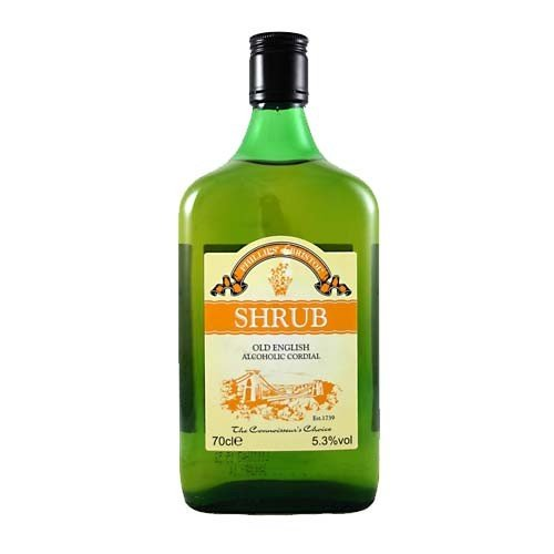 phillips-shrub-53-70cl