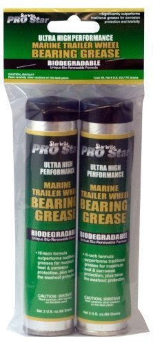 star-brite-pro-ultra-high-performance-grease-3-ounce-twin-pack-by-star-brite