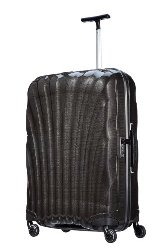 samsonite-cosmolite-facelift-suitcase-spinner-75cm-28inch-large-black