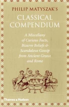 The Classical Compendium