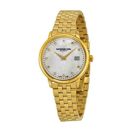 raymond-weil-toccata-orologio-5988-p-97081