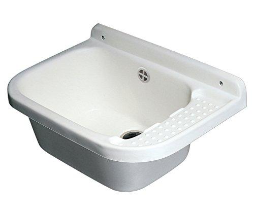 negrari-2060-lavatoio-pilozzo-da-parete-resina-pp-60-x-34-cm