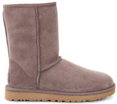 ugg-classic-short-ii-boot-women-stormy-grey