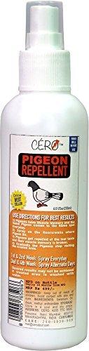 CERO New Pigeon Repellent (200 ml)