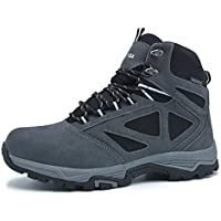 Camping E Sport Scarpe Outdoor Donna Trekking Amazon it Da wY1aqnX4