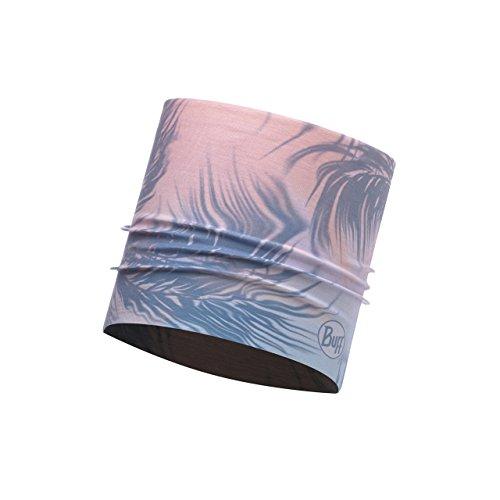 Buff Erwachsene UV Multifunctional Headband Stirnband, Magnum Pink, One Size (Buff Uv Stirnband)