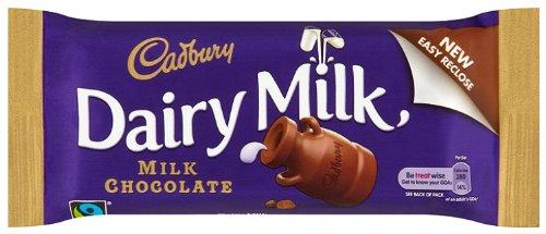 cadbury-dairy-milk-chocolate-pack-of-24
