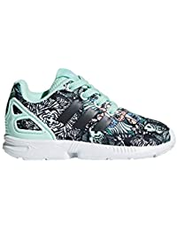 65f9df07dd11 Amazon.fr   adidas zx flux - Multicolore   Chaussures garçon ...