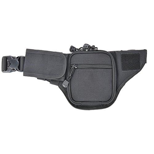 COP Hüfttaschenholster MB6, 1 Stück, 200006S - 2