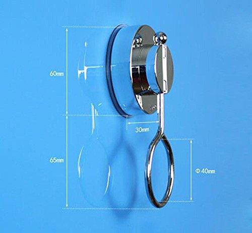 ssby-bastone-per-tenda-doccia-per-appendere-anelli-appendiabiti-circolare-tende-cupule-potente-anell