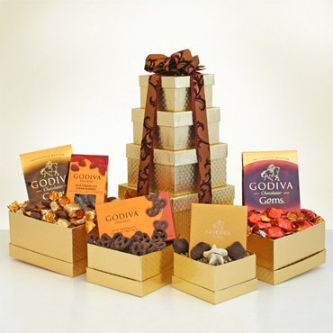 golden-godiva-tower-by-top-shelf-sweets-n-gifts