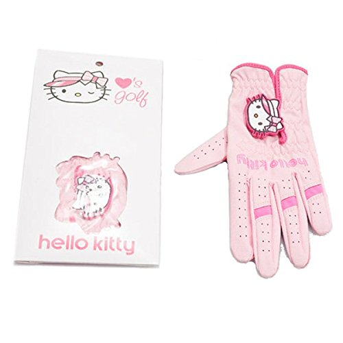 hello-kitty-ladies-golf-glove-left-hand-pink-medium