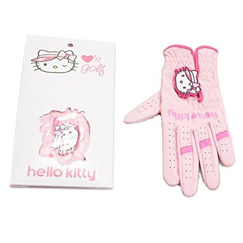 hello-kitty-damen-golf-handschuh-linke-hand-pink-m