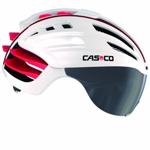 CasCo-SPEEDairo-Casco-de-velocidad-de-ciclismo-unisex