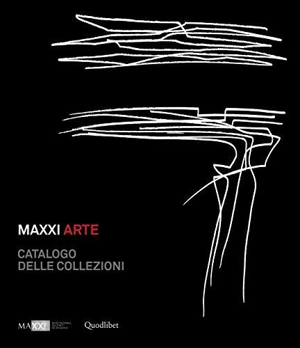 maxxi-arte-catalogo-delle-collezioni-ediz-a-colori