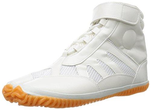 Chaussure de Sport Tabi Sport Jog taille 25.5 cm