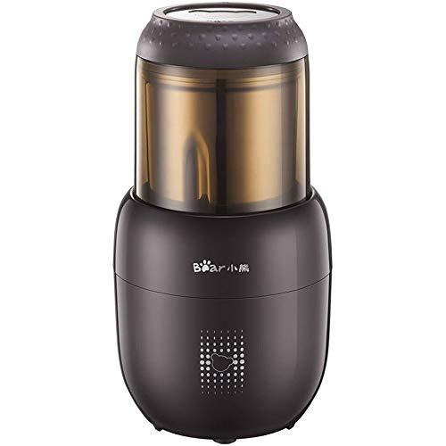 Fighrh Inicio Cocina Molinillo café eléctrico 300