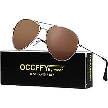 Amazon.es: gafas de sol baratas de marca - Negro