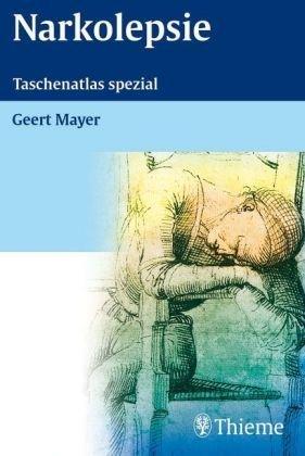 Narkolepsie: Taschenatlas spezial