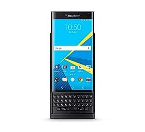 Pdf On My Blackberry Phone