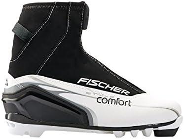 Fischer XC COMFORT My Style 16/17