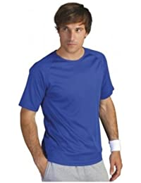 SOL'S Sporty T-Shirt, White, XXX-Large