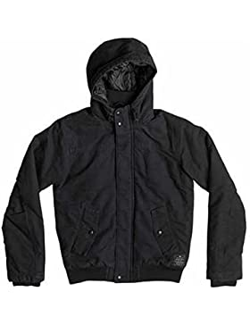 Quiksilver Jungen Jacke Brooks Youth