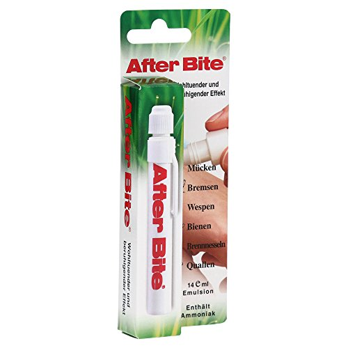 AFTER BITE Stift 14 ml Stifte