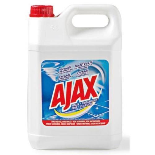 ajax-multi-purpose-cleaner-5-litres-klassische-frischefood-canister-fris
