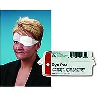 Erste-Hilfe Koffer Nachfüllung Geprüfte Einzelne Artikel (Augenbinde, Bandage, Verband) - Eine Größe, Großer Verband preisvergleich bei billige-tabletten.eu