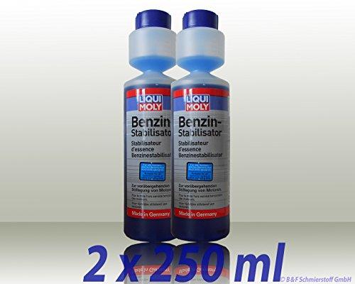 2x-250ml-liqui-moly-benzin-stabilisator-benzin-stabilisator-stabi-zusatz-benzinzusatz-kraftstoff-add
