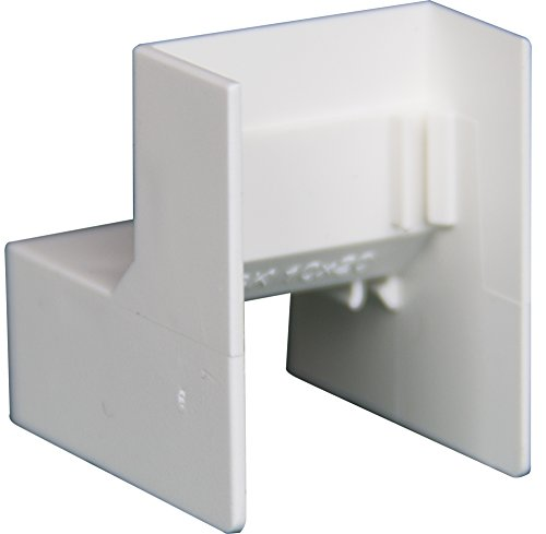 ggk-ean8023-set-di-4-angoli-interni-compatibile-con-modanatura-10-x-20-mm