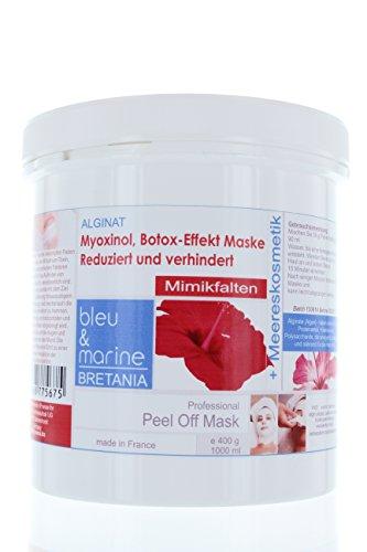 veana-bleu-marine-e-botox-like-myoxinol-togliersi-la-maschera-1er-pack-1-x-400g