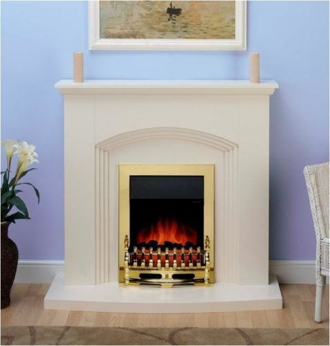 modern-cream-electric-fire-surround-set-complete-fireplace-package-suite