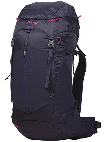 Bergans Skarstind 40 W sac à dos trekking