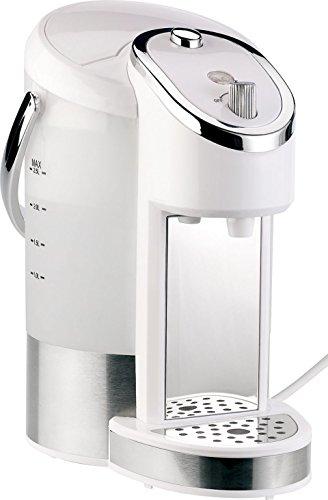 Rosenstein & Söhne–Dispensador de agua caliente HW Depósito de 2500, 2,5L)