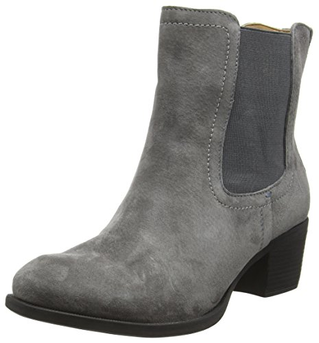 Hush Puppies Women