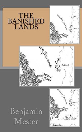 The Banished Lands