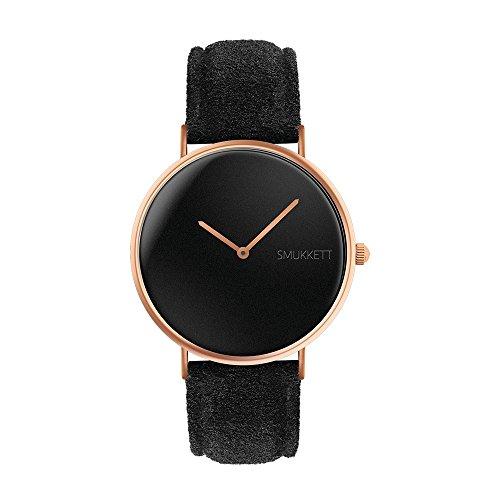 orologio-smukkett-sp1fr1b-99frl01