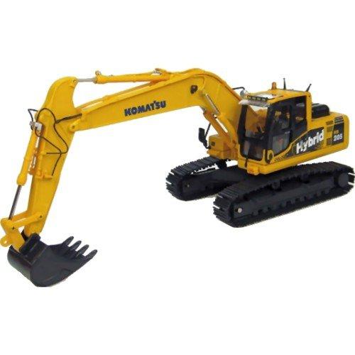 komatsu-hb205-hybrid-excavator-us-version