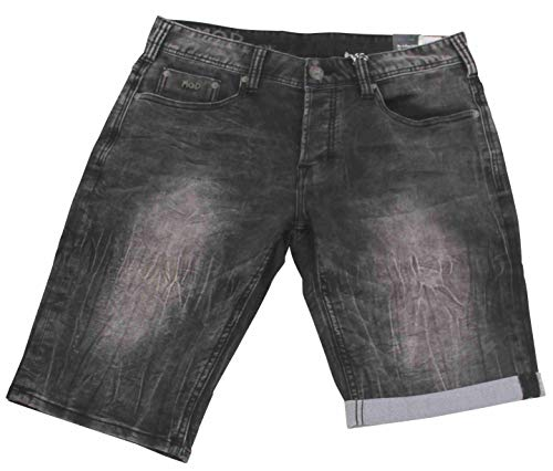 Miracle Jeans Romeo