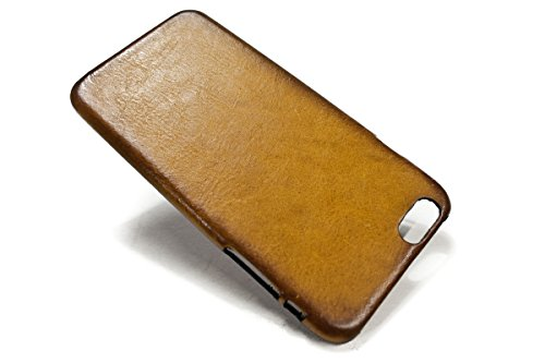 nicola-meyer-new-iphone-7-47-leather-case-made-by-italian-vegetable-tanned-leather-can-choose-combin