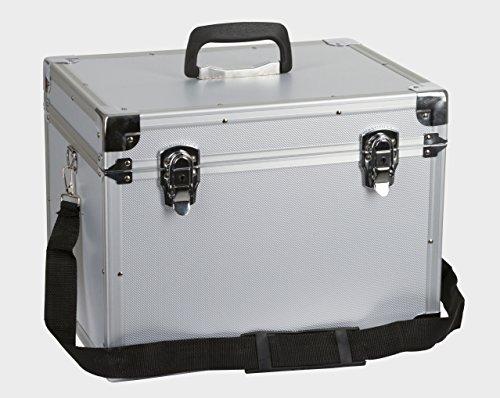 Kerbl 320137 Putzbox AluSafe - 3