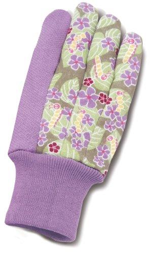 magid-glove-guanto-con-polsino-kd184t-maglia-in-jersey-a-pois