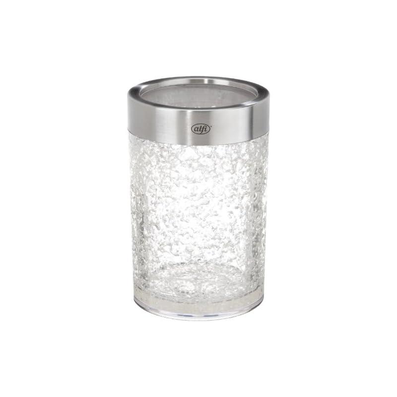 Alfi Aktiv Flaschenkhler Crystal Acryl